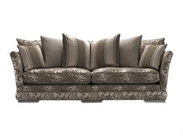 Annetts Fine Furniture Buy Sofas Beds And Dining Furniture