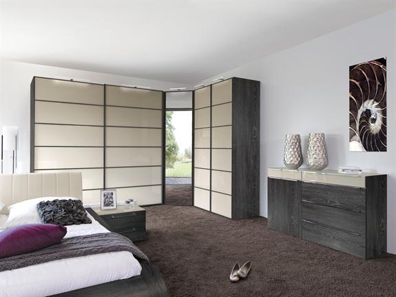 attraction. Black Bedroom Furniture Sets. Home Design Ideas