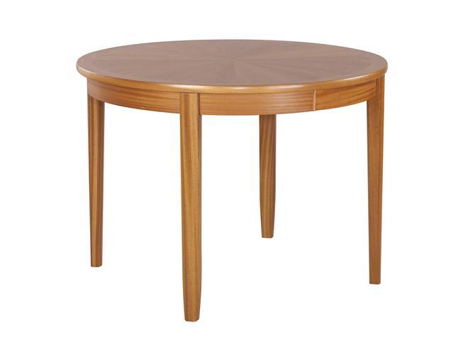 Dining Table L Shades Shade Table Nathan